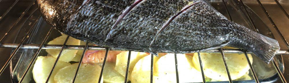 La Cocina de Catalumbrita Villegas